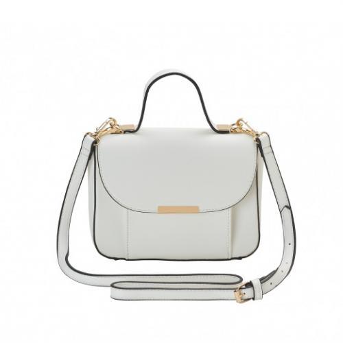 Marco Tozzi - Dámská malá elegantní kabelka do ruky i  přes rameno 2-61000-28