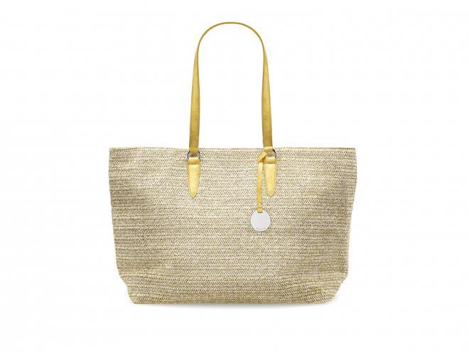 Tamaris - Dámská stylová kabelka do ruky NEVE Shopping Bag