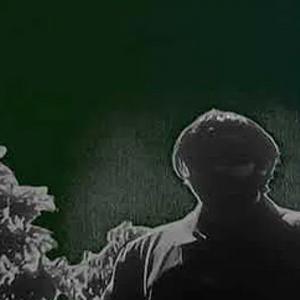 BLEU NUIT - Nouveau clip