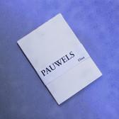 PAUWELS - Elina