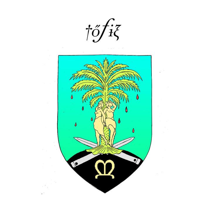 TÖFIE - Montpellier