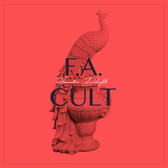 HERMETIC DELIGHT - F.A. Cult