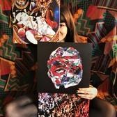 """100%CHEVALIER & HASSAN K & PAUWELS - VENTE FLASH : Bundle Vinyles """"NOISE DE CHAMBRE"""""""