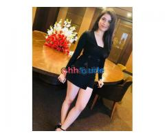 call bhabi in delhi parganj short 2000 full nigt 7000 call me sima