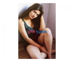 high profile independent call girl service 882653809 Night 6000 Delhi