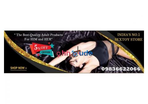adult toys shop in pune call/wp-9836622066