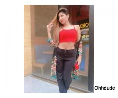 ||09958916872|| Connaught Place Hotel The Park Escorts Call Girls Services