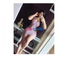 Delhi Provide Top-Class Service in Delhi, I Have Extremely Beautiful