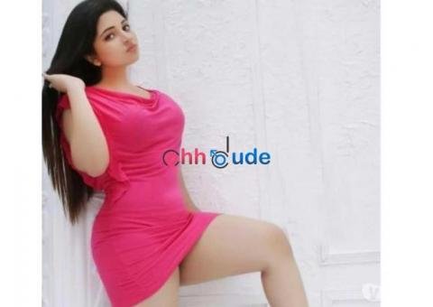 Call Girls In Green PARCK  Escorts Service Low Rate SHORT 1400