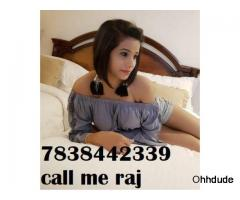 call girls in munirka call me 7838442339