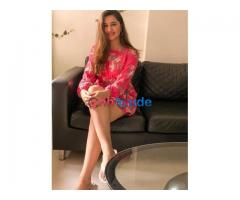 Call Girls In Delhi +91 9999585511 In Call Out Call Escort Provide In