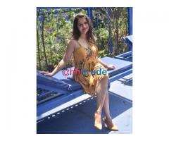 CALL GIRLS IN DELHI+91-9811145925 HOT AND SEXY INDEPENDENT ESCORT SERV