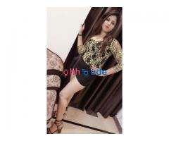 Call Girls In Dwarka 9811092567 Door Step Delivery We Offering You 100