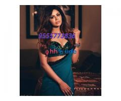 Short 1500 Night 6000 (Top) Call Girls In Noida Metro 9555773836 Delhi