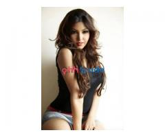 Renaissance powai independent female escorts