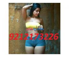 &__>>Call Girls In Kalkaji Metro 9212173226 DELHI
