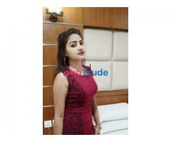 RS6000-TODAY-BOOKING 24/7HRS CALL 9811092567 NAME :ZOYA AGE :21 WEIGHT