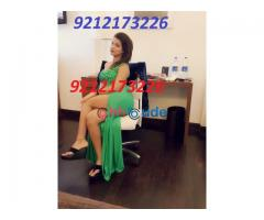 *Top* Sex —9212173226 Call Girls In Green Park Metro Delhi NCR.