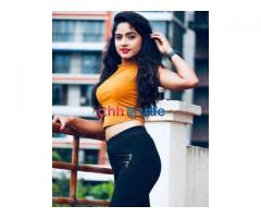 call girls in laxmi nagar 84477~17000 short 1500 night 6000