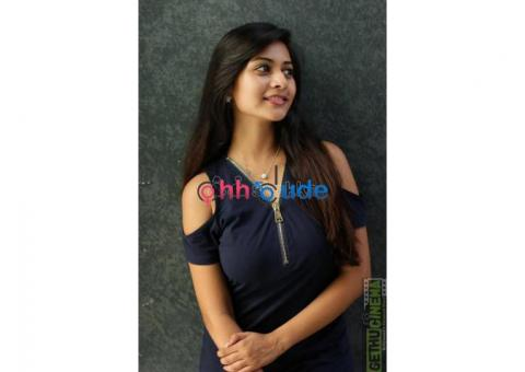 Call Girl In Delhi Lucky+91-8447717000 Welcome To Vip Escort Service