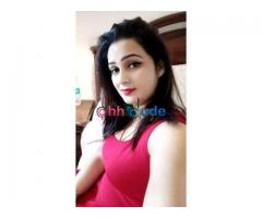 Delhi Escorts Service 8826538099Book rates Call Girls In Delhi MunirKA