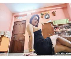 Call Girls In Greater Kailash +91-9873131399 Call Girls In Maharani Bagh
