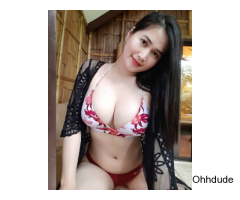 Book-(Me)-Call Girls In Faridabad Extention ++(8377877756)++Escorts ServiCe In Delhi Ncr