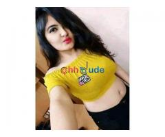 Cheap Rate Call Girls In Katwaria Sarai 9953331503 Night 5000