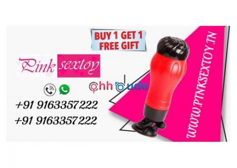 Buy Online Adult Toys in Pune, India