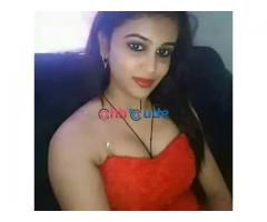 Call Girls In Modal Tawon [ 8860477959 ] Top Models Esc0rts SerVice