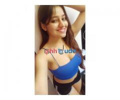 Call Girls In Welcome Metro Station 9643900018 Short 2000 Night 6000