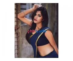 Best Independent Chennai Call Girls at Affordable Prices