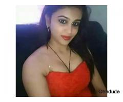 Hotel Call Girls In Munirka ✔️7042447181-High Profile EsCorTs SerVice Delhi Ncr-