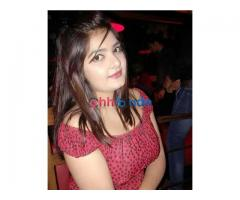 CALL GIRLS IN DELHI 9911191017 WOMEN SEEKING MEN DELHI NCR Delhi