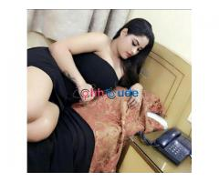 Call me @-98,99,920,018 VIP ESCORT SERVICE IN NOIDA CALL GIRLS