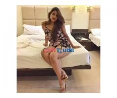 ESCORT SERVICES IN DELHI AVAILABLE NOW, REVIEWS OF INDEPENDENT