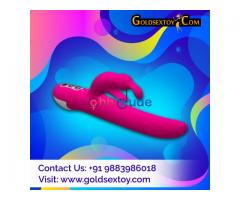 Buy online sex toys in Bengalore