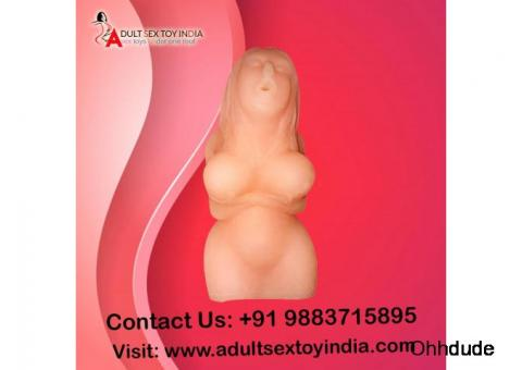 Grand Collection Of Fun Toys In Hyderabad