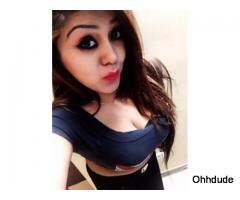 Models Call Girls In Gurgaon | 9667720917-| Hotel EsCort ServiCe 24hr.Delhi Ncr-