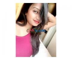 Rohini Call Girl 80*760*52*719 Call Girls Independent
