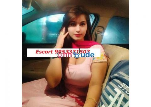 Call Girls In Saket 9953331503 Escort Night 5000