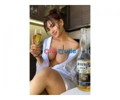 call Girls in connaught place 8744842022 Hot & Sexy Meet Delhi NCr
