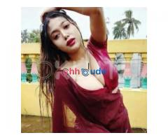Top~Young~Call Girls In pahar ganj 8744842022 (Vip) Call Girls In Delh