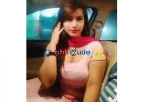 CALL &WHATSAPP 9711014705 ONLY GENUINE PERSON DON'T TIME WASTE