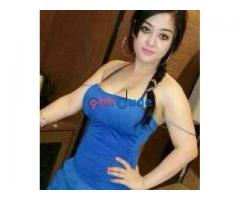 Free Call Girls In majnu ka tilla +91-9711014705|| In/Out Call Book No