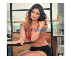 Hot Call Girls In Ignou Road 9999833992 Shot 1500 Night 6000