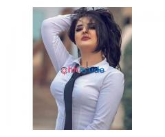 Cheap Call Girls In Sanjay Vihar 9999833992 Delhi Escort Service