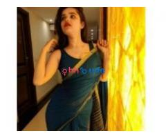 Short 1500 Night 6000 Call Girls In mahipalpur short 1500 night 6000