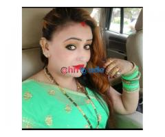 RS 7000 BOOKING 247HOURS CALL GIRLS ESCORT HOTEL&HOME SERVICES