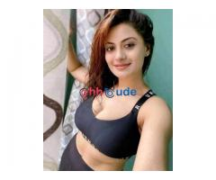 RS-5OOO-/HOT AND-SEXY-REAL-BEAUTIFULL CALL GIRLS 9643556883